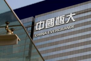 Evergrande crisis no 'serious implications' on India metal firms: Analyst