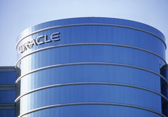 Oracle, Angi, Herbalife Nutrition and more