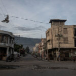 '400 Mawozo' Gang Suspected in Kidnapping Among Haiti's Most Dangerous
