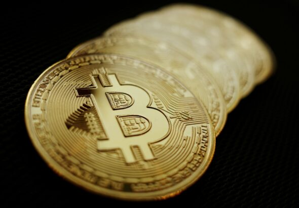 Bitcoin futures ETF approval likely to be pushed to 2022: CFRA