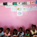 Charities and aid groups in Haiti have been marked by scandals in the past decade.